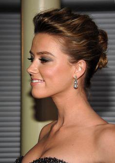 Amber Heard ♥AshMil Jewelry♥