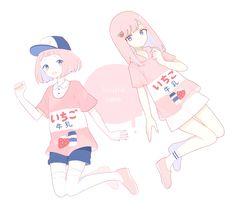 meimei : 画像