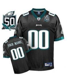 Wholesale nfl Philadelphia Eagles Jon Dorenbos Jerseys