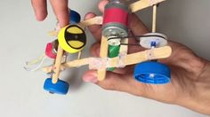 How to Make a Car With Remote Controlled Out of Popsicle Sticks Tutorial Remote Control Toys for boys - https://goo.gl/NH98fh RC Helicopters - https://goo.gl/qWFDF4 RC Airplanes - https://goo.gl/qi7oGY RC Boats - https://goo.gl/kTkSU3 Bajas - https://goo.gl/JWr5L5 Parts & Accessories - https://goo.gl/q2vB66 RC Cars - https://goo.gl/KFSa29 RC Tanks - https://goo.gl/5CGLYc RC Trains - https://goo.gl/ixZnSQ Simulators - https://goo.gl/Yt4taa RC Motorcycles - https://goo.gl/ZQ2GuK RC Submarine…