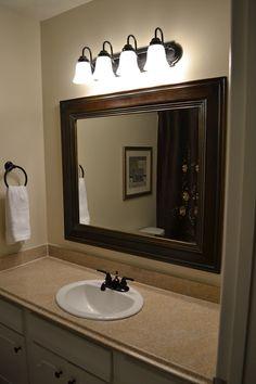 Bathroom Accessories Johor bathroom accessories johor | ideas | pinterest | accessori
