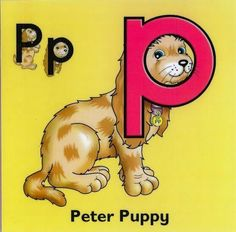 Let's us re-visit Oscar Orange and Peter Puppy's song. d songs on Oscar Orange ( To the tune Polly put the kettle on) & Petter Puppy ( To . Grammar Activities, Kindergarten Worksheets, Letterland Costumes, Puppy Costume, Study Notes, Book Characters, Phonics, Language Arts, Literacy
