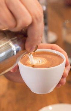 http://www.kiezlich.de/werk36-beim-kaffee-tanzen-lernen-in-schoeneberg/
