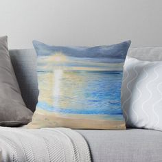 is an independent artist creating amazing designs for great products such as t-shirts, stickers, posters, and phone cases. Black And White Birds, Black And White Painting, White Art, Lilac Breasted Roller, Bird Watching, Love Birds, Original Art, African, Throw Pillows