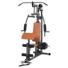 Multi-gym Autark 500 Finnlo