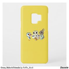 Customizable iPhone / iPad case made by Case-Mate. Samsung Galaxy S9, Ipad Case, Phone Cases, Iphone, Friends, Amigos, Boyfriends, Phone Case