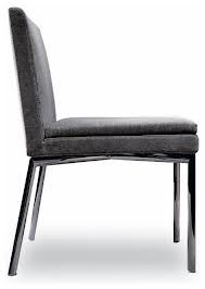 Minotti Manet Dining Chair