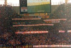 SCRIVOQUANDOVOGLIO: CALCIO SERIE A:17°GIORNATA (20/01/1991)