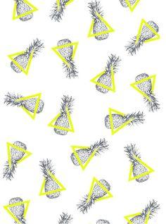 Motifs Textiles, Textile Patterns, Pretty Patterns, Beautiful Patterns, Pattern Art, Pattern Design, Graphic Patterns, Graphic Design, Pattern Illustration