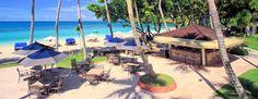 Palau Pacific Resort   Palau Hotel, Palau Pacific Resort, Ngerekebesang Island, Resorthotel ...