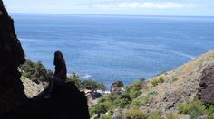 Travel Tenerife, Tenerife: See 64 reviews, articles, and 73 photos of Travel Tenerife, ranked No.76 on TripAdvisor among 324 attractions in Tenerife.