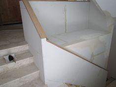 Gemauerte Treppengeländer bildergebnis für gemauertes treppengeländer haus