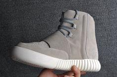 d4cbaaa2b9e Brand 30 usd-50 usd adidas yeezy350 yeezy 350 yeezy550 yeezy 550 boost ·  Kobe ShoesJordan ...