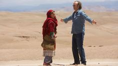 Bill-Murray-e-Leem-Lubany-in-Rock-the-Kasbah