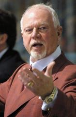 Don Cherry: Bio, Height, Weight, Age, Measurements – Celebrity Facts