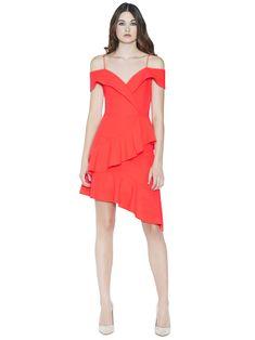 https://www.aliceandolivia.com/vita-cold-shoulder-dress-CC802202519.html
