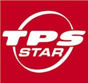 2001, TPS Star, France #TPSStar (L21353)