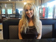Candice Night interview Long Island Weekly Source: https://longislandweekly.com/candice-nights-soothing-sounds-world/