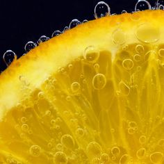 Coronavirus XIV: The Good News is Still There But Not Reported By Mainstream Me… – Amazing Cucumber Juice Benefits for Your Skin, Hair and Health Vitamin A, Nikon D3300, Cucumber Juice Benefits, Cilantro Benefits, Anti Cholesterol, Fresh Fruits And Vegetables, Juicing Vegetables, Veggies, Best Essential Oils