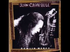 """▶ John Campbell - """"Love's Name"""" ~~ John Allen Campbell (January 1952 – June was an American blues guitarist, singer and songwriter, who was born in Shreveport, Louisiana. Shreveport Louisiana, John Campbell, January 20, Jazz, Blues, Birthdays, Singer, American, Music"""