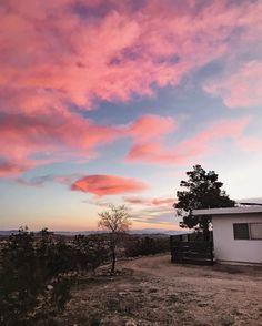 Yucca Valley, California