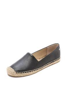 5bf3b1fc8833 Lynn Espadrilles. Pretty Shoes ...
