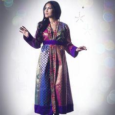 Lady, 52 Degrees, Kuwait, Abaya, Bisht, Kaftan, Jalabiya, Takchita, Middle Eastern Fashion, Arab Fashion