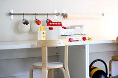 108 Best Kids Rooms Workspaces Images Child Desk Child Room Home