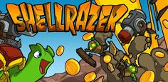 Shellrazer APK Download > Feirox