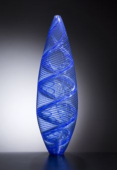 Spirale - RSJ4045 - Lino Tagliapietra