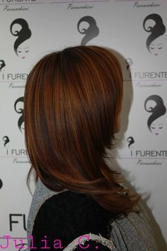 #IFurente  // INFO & APP // Facebook: Furente Parrucchieri FB Page: I Furente Parrucchieri Sito internet:http://ift.tt/1khwbsy Instagram: ifurente Tweeter: I Furente Hairstyle E-Mail: ifurenteparrucchieri@gmail.com Cell: 334.98.84.286 (SOLO WhatsApp) Fisso: 0810608835  #followme