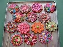 boho cookies - Yahoo Image Search Results