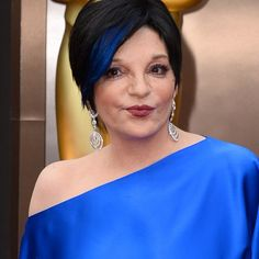 Liza Minnelli is said to be resting comfortably in a California hospital after undergoing back surgery earlier this week and she's thanking fans for their well wishes.