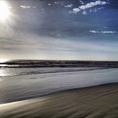 florida beach..♥ them