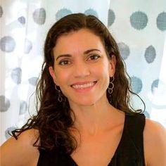 2014 conference speaker Lori Nova