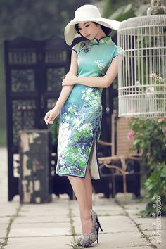 summery & elegant