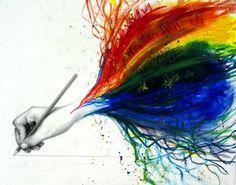 http://s6.favim.com/orig/65/art-crayons-photography-Favim.com-572765.jpg