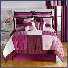 These bedsheets are not only environmentally friendly but they are softer than cotton based best bed sheets as well.