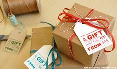 #HappierHolidaysSweeps Check out my project G.I.F.T...http://youtu.be/TfEJIxZRmig?list=UUJaYaUmfbaGh_sSuPneimdA…