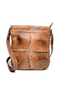 ccf55d45645 8 Best Vintage Handbags images   Classic handbags, Vintage handbags ...