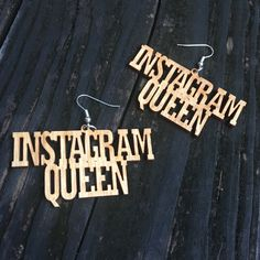 INSTAGRAM QUEEN™  $1️2 bodydecorboutique.com #instagram #instagramqueen #ig #igers #instafashion #instamood #instadaily #inst #instalike #outfit #accessories #style #grace #fashionblogger #blogger #streetstyle #streetwear #dope #inspiration #stylist #personalshopper #onlineexperience #virtualboutique #global #wholesale #customearrings #styleblogger #naturalhair #naturalista