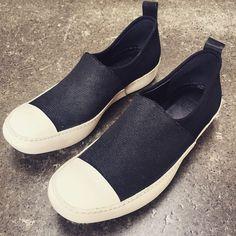 Lost&Found sneakers by Zurvita Zeal Wellness