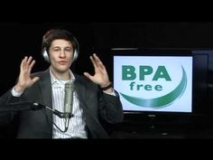 Chemicals BPA, PCB, HCB Linked to Infertility, Outlawed for Years, Still Here  MidweekPolitics