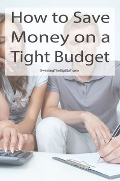 the challenge of living on a strict budget The 30-year-old said: 'there was a point where my family didn't have much money at all and we had to stick to a strict budget every week 'it is not just tough to find cheap food but also.