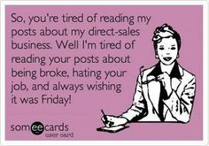Just a funny for Direct Sellers...lol! http://likeaboss.jamberrynails.net/