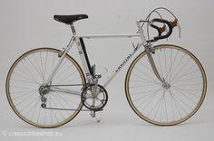 vintage road bike frames - Google keresés