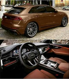 Rate This Audi 1 to 100 Audi 100, Audi Sport, Sport Cars, Supercars, Audi Wagon, Ferrari, Lamborghini, Best Luxury Cars, Audi Cars
