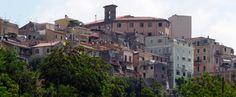 I Castelli Romani Difendono La Propria Identità Comunale - Il Quotidiano del Lazio | Tutte le notizie di tutti i comuni della regione Lazio