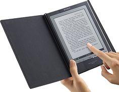 Come realizzare un e-book utilizzando Calibre