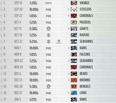 Reg season, 49ers 2015 Sep.